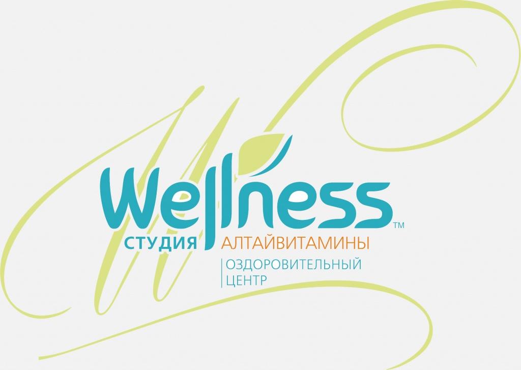 здоровье логотип: